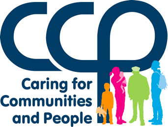 CCP – Caring for Communities and People Community Image