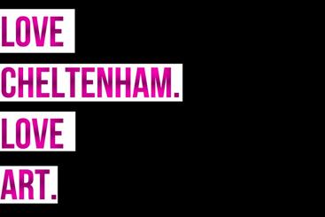 Cheltenham Community ArtHub – Spacehive Community Image
